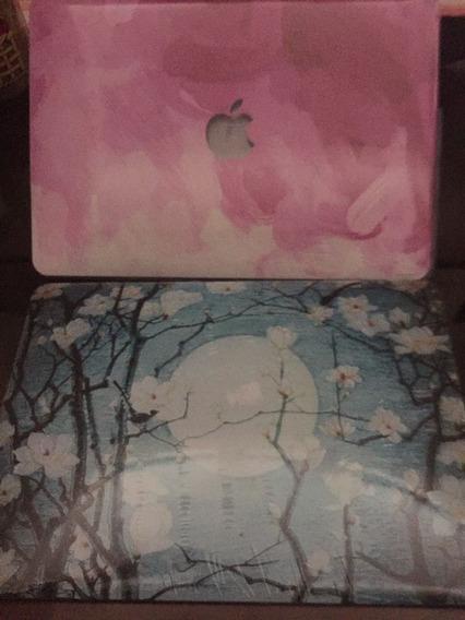 Estuches Macbook Pro 13.3 Pulgadas En Liquidación^^^^^^