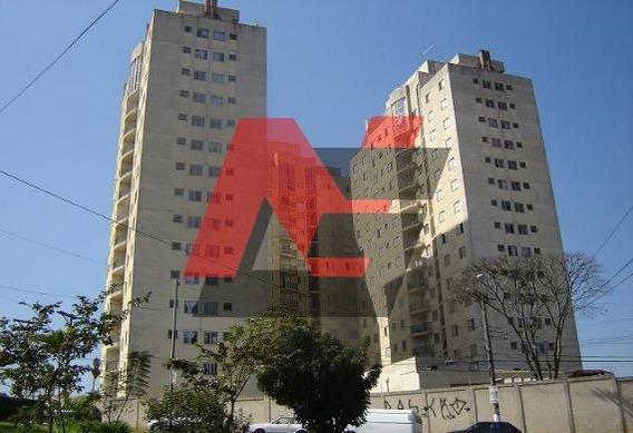 08280 - Apartamento 2 Dorms, Cidade Das Flores - Osasco/sp - 8280