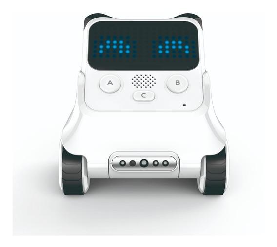 Makeblock - Codey Rocky - Kit De Robotica