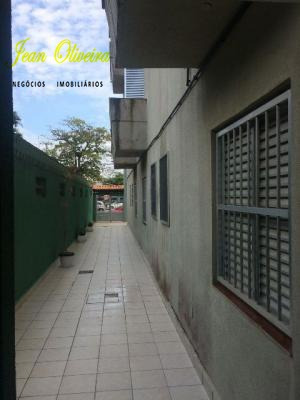 Kitnet No Litoral Em Itanhaém ,confira !! 3761 J.s