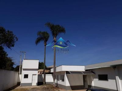 Galpao - Centro - Ref: 918 - L-918