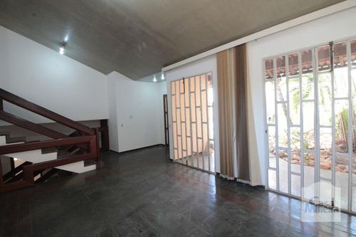 Imagem 1 de 15 de Casa À Venda No Palmares - Código 255205 - 255205