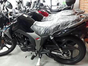 Suzuki Dk 150 Factor 150