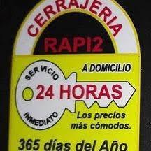 Cerrajero Express Heredia 8638-94-64