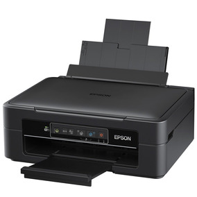 Impressora Epson Multifuncional Expression Xp-241 Color Wifi