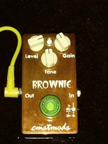 Pedal Brownie Cimatmods Usa