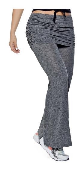 Pantalón Sudadera Adulto Femenino Marketing Personal 80872