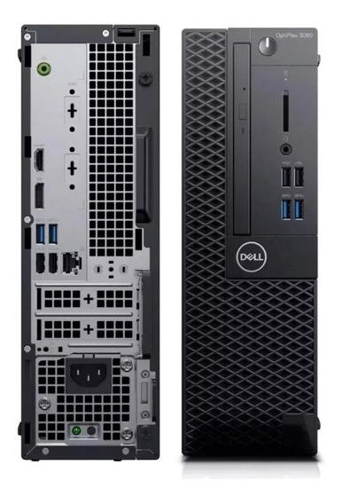Computador Dell Optiplex 3060