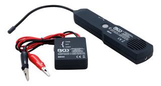 Detector De Cortacircuitos Y Cables Art.6644