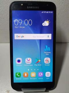 Smartphone Samsung Galaxy J7 Neo J701mt