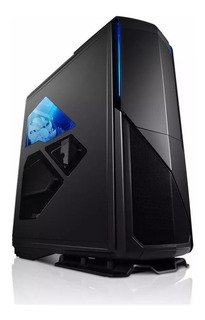 Cpu Nzxt Guardian Gamer Amd