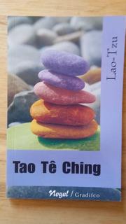 Libro Nuevo Lao Tze - Tao Te Ching