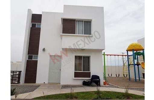 Venta Casa, Parajes Del Bosque, Torreón Coahuila