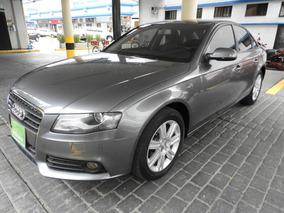 Audi A4 1800 Cc Mt 2012