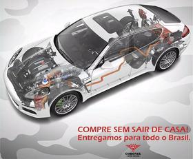 Kit Motor Toyota Hilux 2.7 16v Gasolina 2006/2016 3rzfe