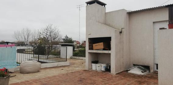 Casa Venta Barrio Progreso - Pergamino