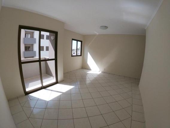 Apartamento - Ref: L522