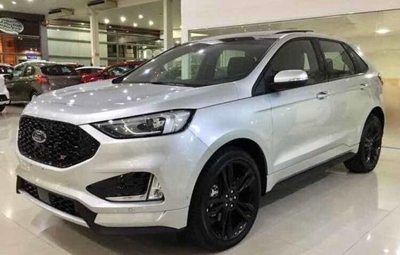 Ford Edge 2.7 St Turbo Awd 5p 2019