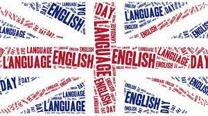 Clases Paticulares: Lengua Y Ilteratura---inglès