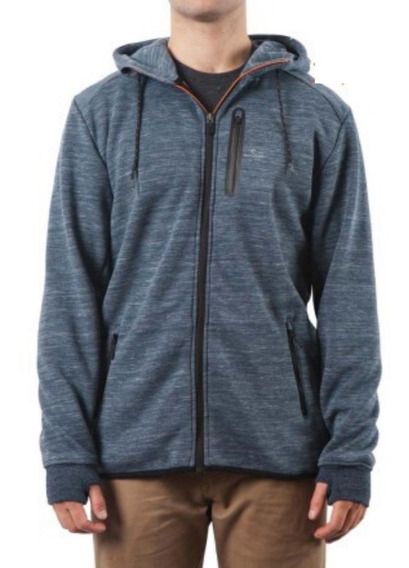 Campera Hombre Rip Curl Anti Series Departed