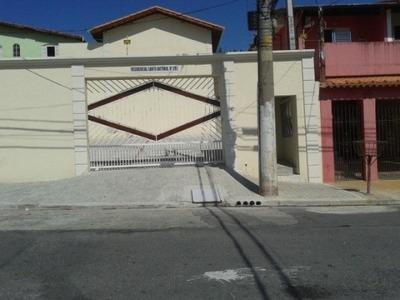 Venda Casa Em Condomínio Mogi Das Cruzes Brasil - 9680