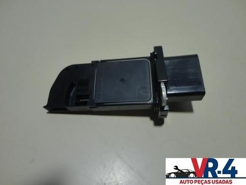 Sensor De Fluxo De Ar Audi A3 Sportback 2.0 Tfsi 2006 A 2009