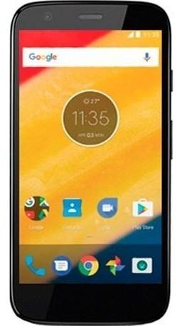Motorola Moto C Plus 16 4g Libre De Fabrica - Prophone