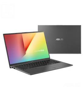 Notebook Asus I7-8565u 8gb 1tb 15.6 X512fjej227t