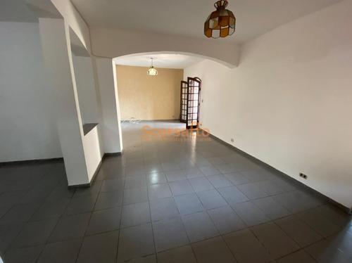 Casa Para Locação, Embuema, Embu Das Artes/sp  - 5823