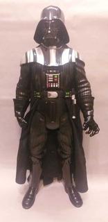 Darth Vader 80cm.