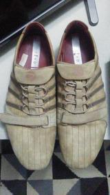 b6d49c74 Zapatos Clarks Originales Para Hombre - Zapatos en Mercado Libre ...