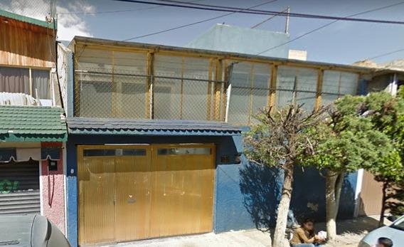 Invierta En Remate Bancario , Iztapalapa