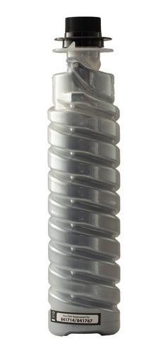 Cartucho Toner Ricoh 841714 Alternativo Mp301sp 301spf Scc