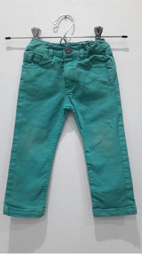 Lote De Pantalones Marca Cheeky T.l Y T.xl