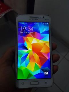 Samsung Gran Prime Duos Tv Sm-g531 Bt 8gb