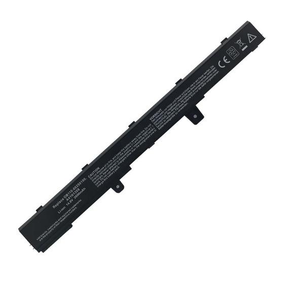 Bateria Asus X451c X551c X551ca X451ca X451 X551 A31n1319