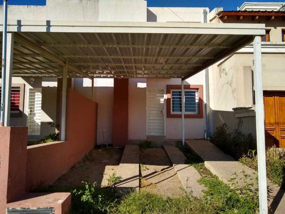 Altos De La Calera Inmejorable Duplex 2 Dorm.