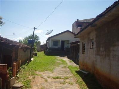 Chácara Para Comprar Chacara Estela Santana De Parnaíba - 842