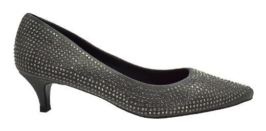 Zapato Paloma Cruz Valeria