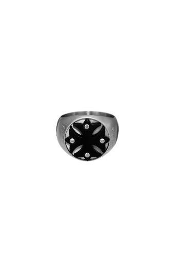 Guess Joyeria - Hombre:anillo Umr11109-62