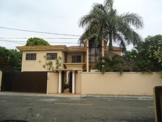 Villa Olga Vendo Casa