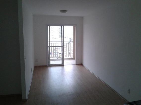 Apartamento Em Jardim Rosa De Franca, Guarulhos/sp De 76m² 3 Quartos À Venda Por R$ 398.000,00 - Ap331848
