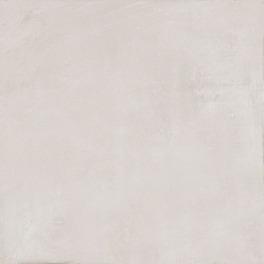 Porcellanato Madrid White 62,5x62,5 1ra Cal Elizabeth Cuotas