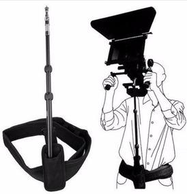 Monopé Para Cameras Dslr Sistema Rig Canon Nikon Suporte