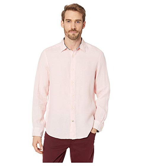 Shirts And Bolsa Nautica Long 35222666