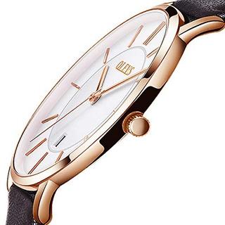 Relojes Amazon Relojes Top Para Hombre Relojes Ultra Delgado