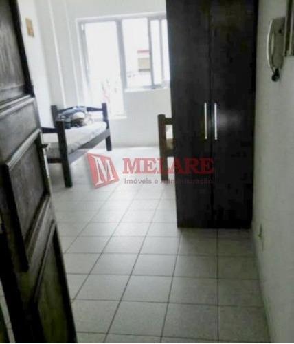 Kitnet - Campos Eliseos - Ref: 48985 - V-48985