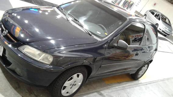 Gm - Chevrolet Celta 1.4/ Super/ Energy 1.4 8v 85cv Gasolina