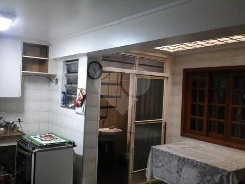 Excelente Oportunidade - Casa 03 Dormitórios - 298-im80830