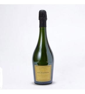Champagne Dv Catena Nature X750cc